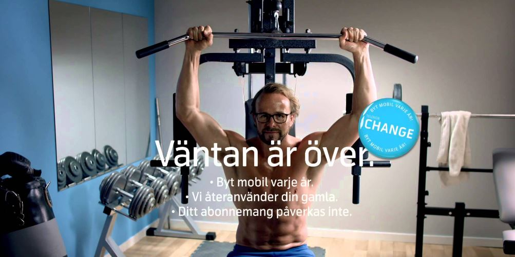 telenor-change
